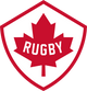 THE OFFICIAL STORE OF RUGBY CANADA