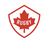 $250 Rugby Canada Donation