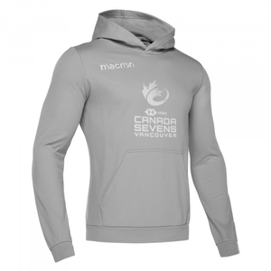 2020 Canada 7s Banjo Hooded Sweater