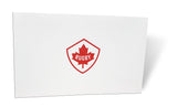 Rugby Canada Large Gift Box (20%OFF)
