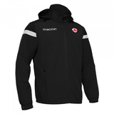 Canada Luzern Windbreaker(40%OFF)