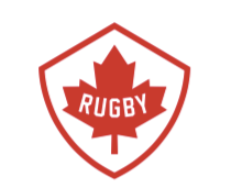 $1,000 Rugby Canada Donation