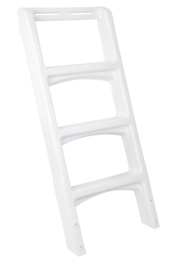 Stern's External Ladder Step