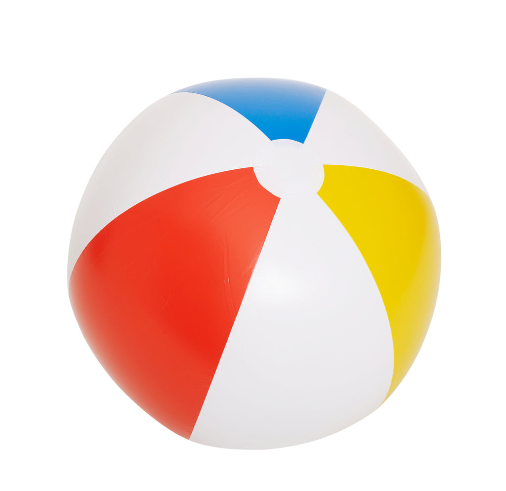 60cm Matt Panel Ball