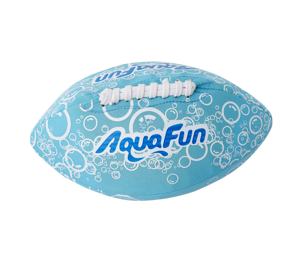 Neoprene Rugby Ball