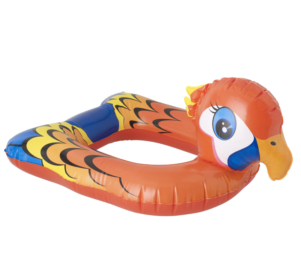 Animal Swim Ring