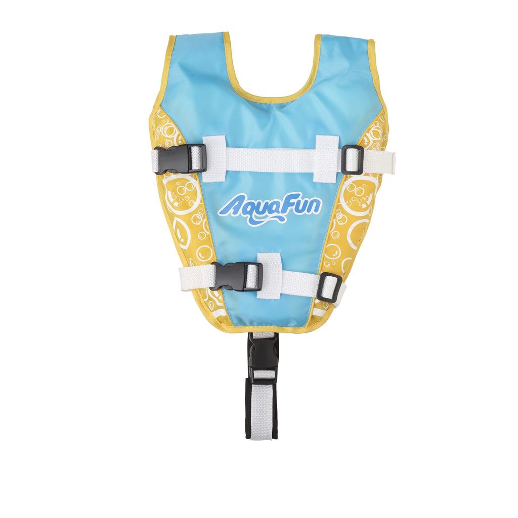 Aqua Fun Pool N Surf Vest - Small