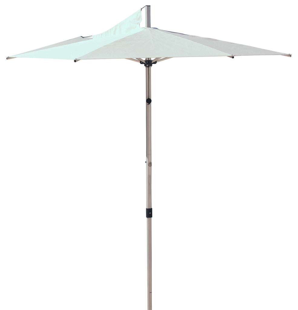Finbrella F-220 Wind Stable Umbrella
