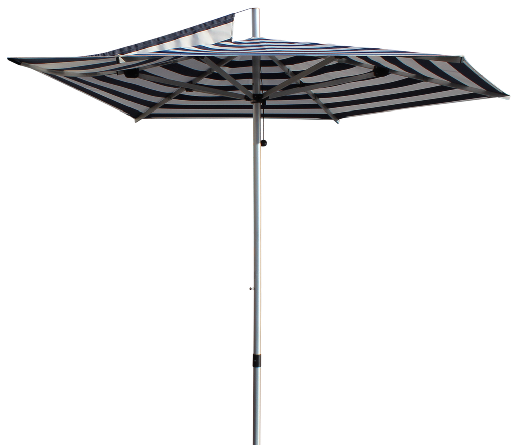 Finbrella F-280 Wind Stable Umbrellas