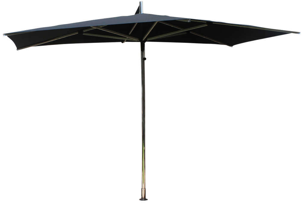 Finbrella F-400 Wind Stable Umbrella