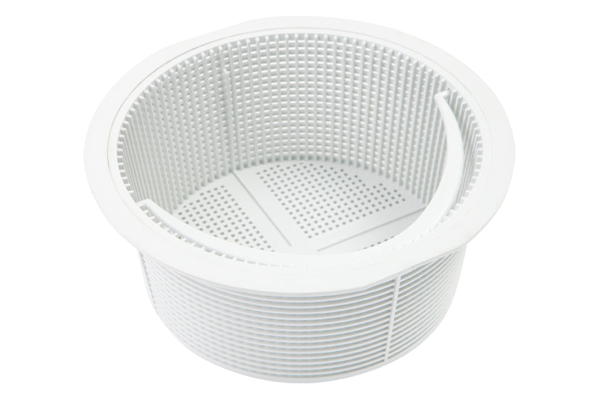 Stern's Skimmer Basket and Handle