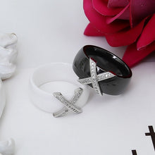 Fashion Jewelry Women Ring For Women And Men