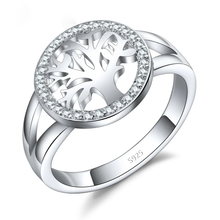 Load image into Gallery viewer, Finger Ring Wedding Jewelry For Women