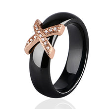 Load image into Gallery viewer, Fashion Jewellry Ring For Women