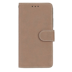 Luxury PU Leather Cell Phone Cover/Case Colors
