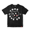 TRUE LOVE CB (CLOTHING BRAND)
