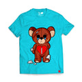 LIMITED EDITION  THE BEAR WHO CRIED HIS EYES OUT