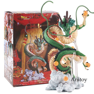 Dragon Ball Z Shenron