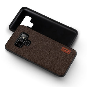 MOFi  case for Samsung Galaxy Note 9