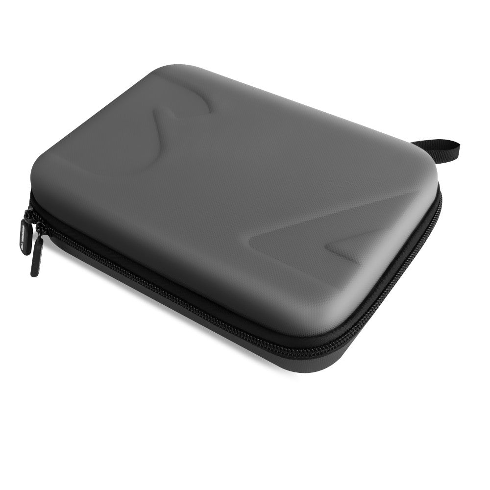 Carrying Case Storage Box Bag Hard Shell for DJI Osmo Pocket Gimbal Camera Stabilizer