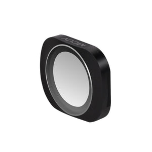 MCUV/CPL/ND4//ND8/ND16/ND32/ND64 Camera Lens Filters For DJI OSMO POCKET