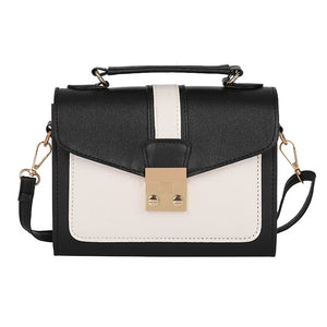 ISHOWTIENDA Structured Hand Bag