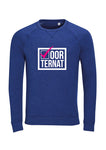 VOOR TERNAT (SWEATER MAN)
