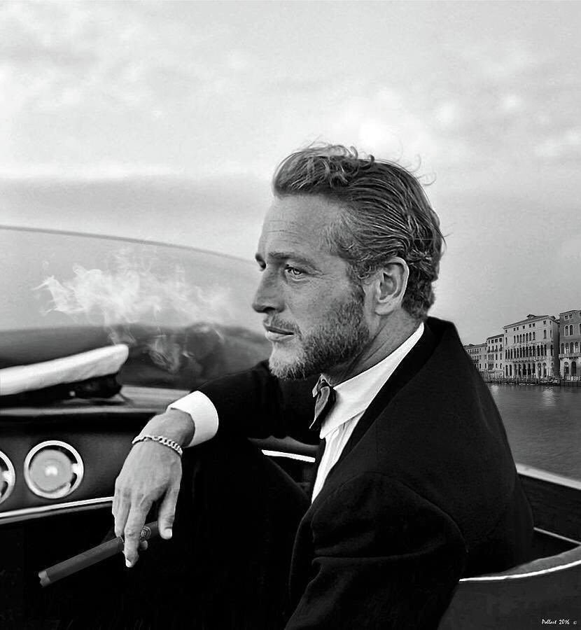 Mr. Rose candle is the story of being on a date with Paul Newman. The perfect candle for Valentines Day brought to you by Pour l'air Scents.