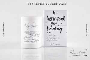 Pour l'air_set-nap-lovers.jpg