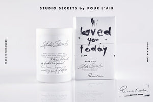 Pour l'air_set-studio-secrets.jpg