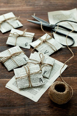 creative-newspaper-wrappings-4