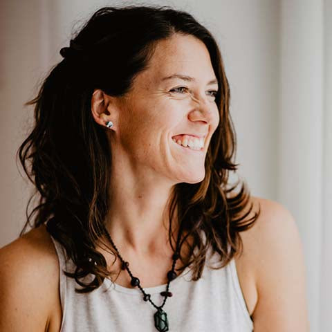 Corc Yoga Retreat Partner Johanna Hellinger