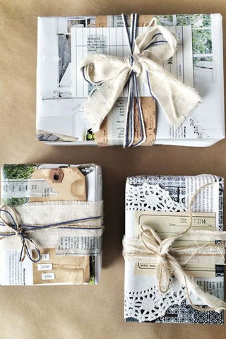 creative-newspaper-wrappings-1