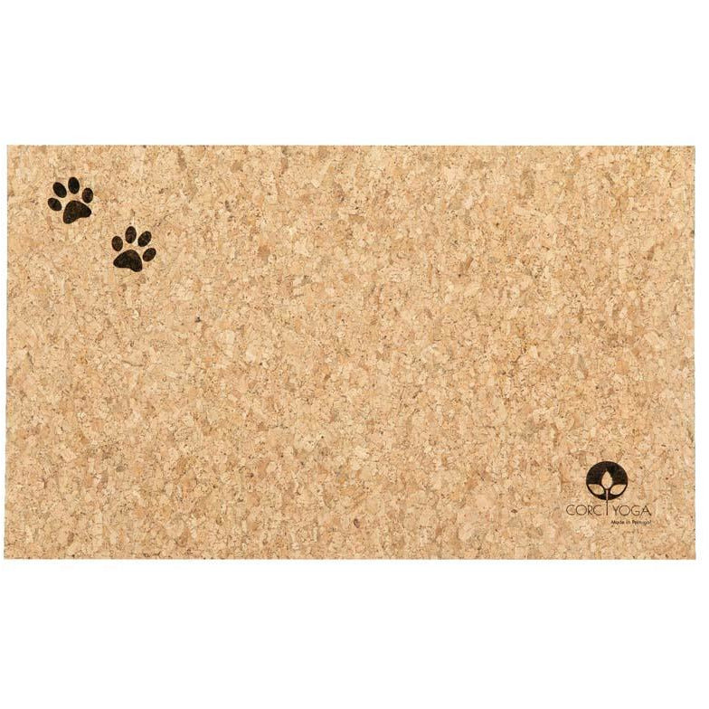 The Down Dog Mat