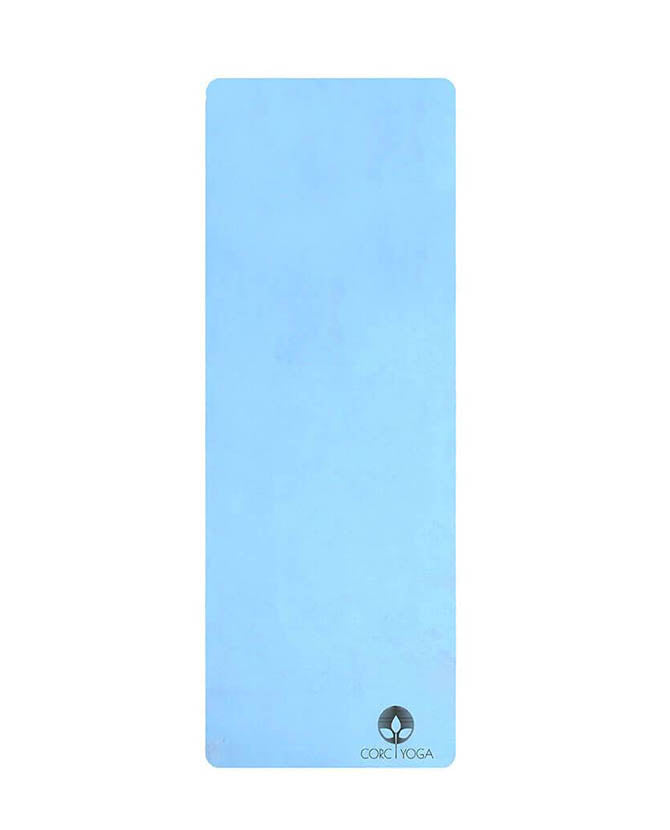 Bloom Childrens Yoga Mat