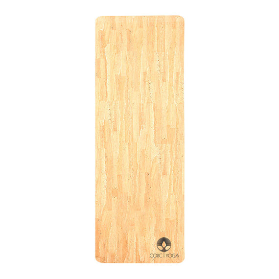 Renew :: Cork Yoga Mat (Adult)