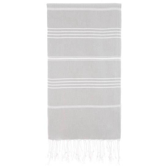 Cleanse :: Turkish Towels