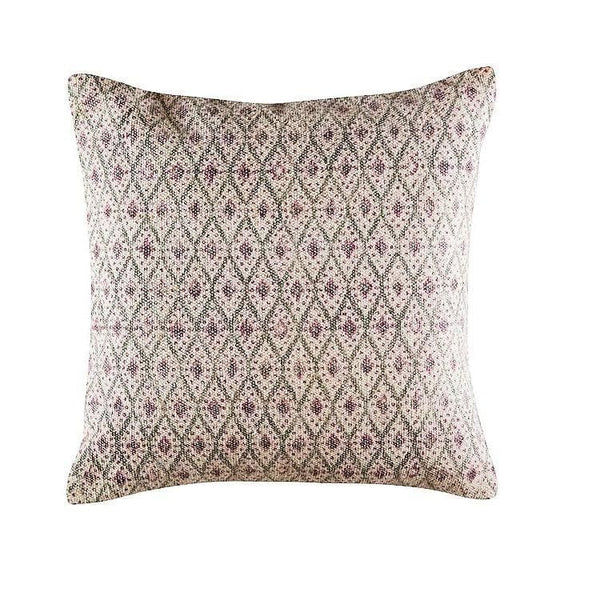 Leila Cushion - Cushion
