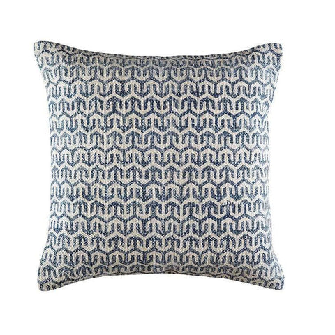 Lilly Cushion - Cushion