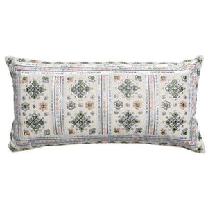 Rivoli Cushion - Cushion