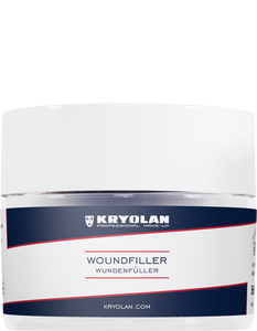 Kryolan Wound Filler 30ml