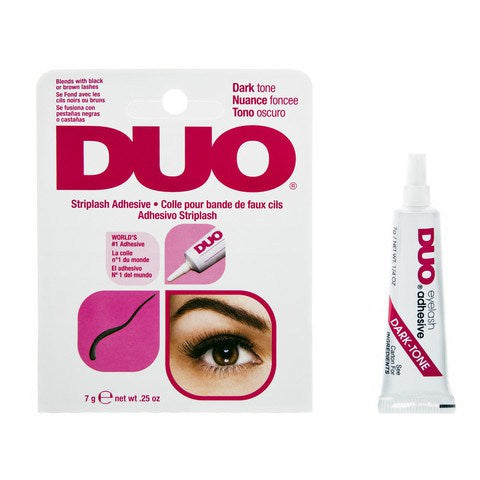 Duo Eyelash Adhesive Dark 7g