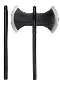 Fright Nite Evil Axe
