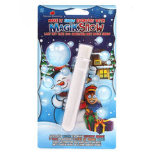 Load image into Gallery viewer, Magik Snow - Instant Snow