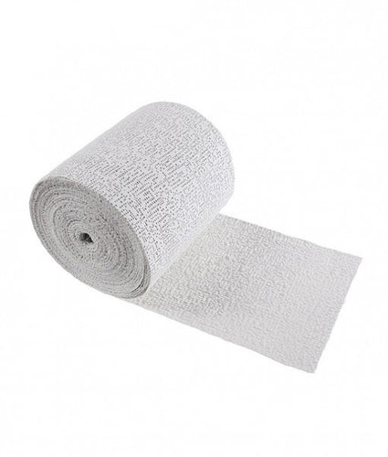 Mould Life - ModRoc Pop Plaster Bandage