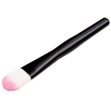Allura Makeup Foundation Brush