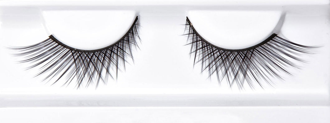 Sacred Lashes Cookie 1201
