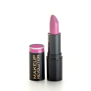 Makeup Revolution Lipstick|Enchant