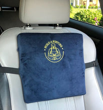 Load image into Gallery viewer, Back Pad for Car Seat by Build-a-Posture
