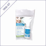 Teeth Cleaning Powder Trial Size .18ml (50/case)